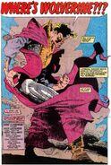 Uncanny X-Men Vol 1 252 001