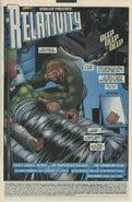 Uncanny X-Men Vol 1 340 001