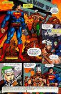 Action Comics Vol 1 724 001