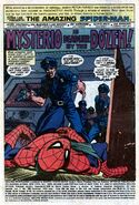 Amazing Spider-Man Vol 1 198 001