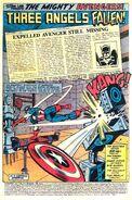 Avengers Vol 1 214 001