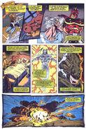 Avengers Vol 1 382 001