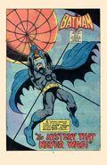 Batman Vol 1 261 001
