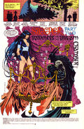 Batman Vol 1 517 001