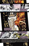 Daredevil Vol 1 330 001