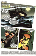 Daredevil Vol 1 370 001