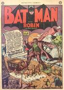 Detective Comics Vol 1 135 001