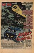 Detective Comics Vol 1 484 001