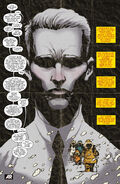Iron Fist The Living Weapon Vol 1 1 001