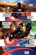Iron Man Vol 5 1 001