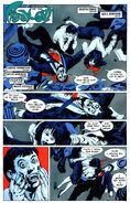 Legends of the Dark Knight Vol 1 93 001