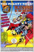 Thor Vol 1 480 001