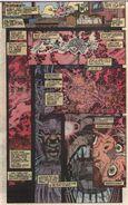 Uncanny X-Men Vol 1 269 001