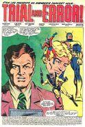 Avengers Vol 1 228 001