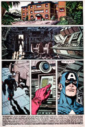 Avengers Vol 1 305 001