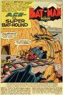Batman Vol 1 158 001