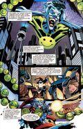 Batman Vol 1 596 001