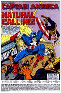 Captain America Vol 1 336 001