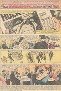 Daredevil Vol 1 163 001