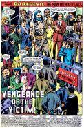Daredevil Vol 1 204 001