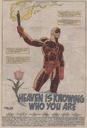 Daredevil Vol 1 281 001