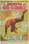 Daredevil Vol 1 41 001
