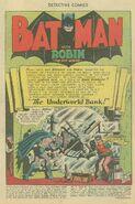 Detective Comics Vol 1 175 001
