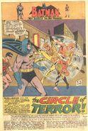 Detective Comics Vol 1 358 001