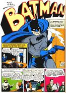 Detective Comics Vol 1 35 001