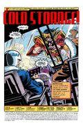 Fantastic Four Vol 1 316 001