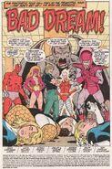 Fantastic Four Vol 1 328 001