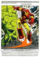 Iron Man Vol 1 271 001