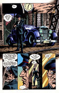 Legends of the Dark Knight Vol 1 89 001