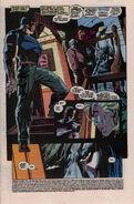 Uncanny X-Men Vol 1 288 001