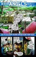Uncanny X-Men Vol 1 437 001