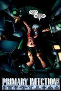 X-Men Vol 2 196 001