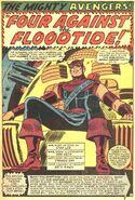 Avengers Vol 1 27 001