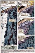 Avengers Vol 1 307 001