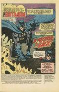 Batman Vol 1 311 001