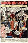 Daredevil Vol 1 252 001