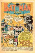 Detective Comics Vol 1 232 001