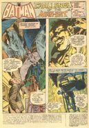 Detective Comics Vol 1 400 001