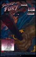 Detective Comics Vol 1 719 001