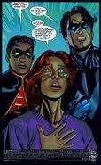 Detective Comics Vol 1 727 001