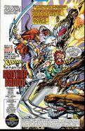 Exciting X-Patrol Vol 1 1 001