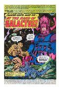 Fantastic Four Vol 1 173 001