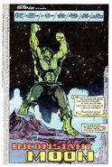 Incredible Hulk Vol 1 331 001