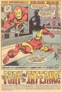 Iron Man Vol 1 48 001