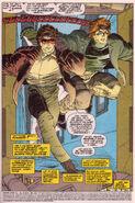 Uncanny X-Men Vol 1 310 001