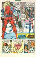 X-Men Vol 2 7 001